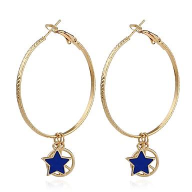 dating costume jewelry