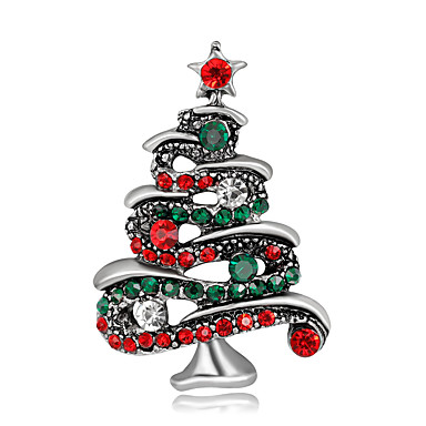 Christmas Party 2019 Clipart.7 99 Charms Accessory Others Brooches Pins Party Accessories Christmas Party Party Evening Dailywear Gift Holiday Classic Theme Fashion