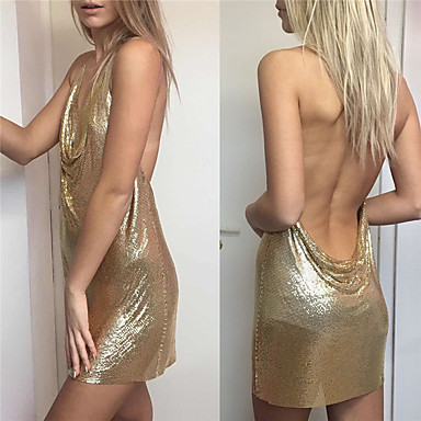 preiswerte Bauchkette-Damen Körperschmuck Körper-Kette / Bauchkette Gold / Silber / Blau damas / Modisch Aluminium Modeschmuck Für Veranstaltung / Fest / Klub Sommer