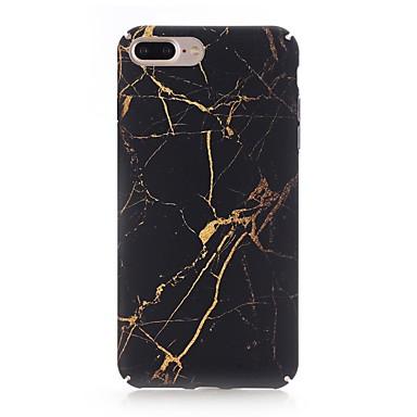 carcasa iphone 8 plus marmol