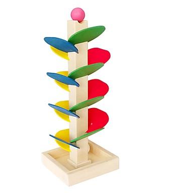 levne 3D puzzle-Stavební bloky Odstraňuje stres Vzdělávací hračka Rodina Narozeniny Stres a úzkost Relief Nový design Dřevěný Dětské Dospělé Chlapecké Dívčí Hračky Dárek