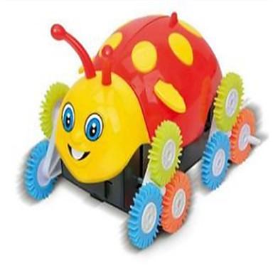 Παιχνίδια αυτοκίνητα Γενέθλια Νεό Σχέδιο Ηλεκτρικό Μαλακό Πλαστικό Ψευδάργυρο κράμα