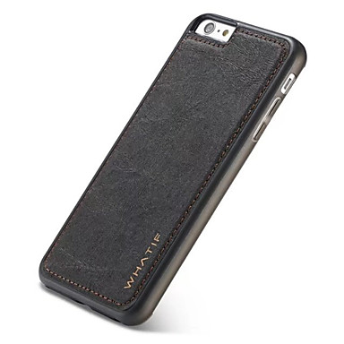 carcasa iphone 8 plus magnetica
