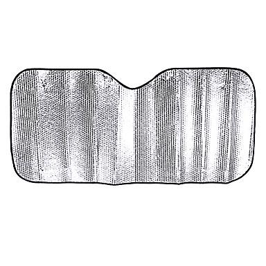 levne Stínítka do auta-Automobilový průmysl Stínítka do auta Značky vozu Pro Evrensel Všechny roky General Motors Hliník