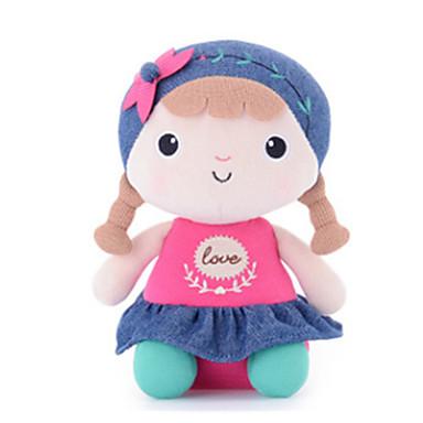 Βελούδινη κούκλα 8