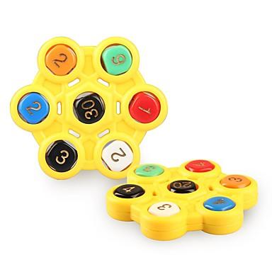 Παιχνίδι άβακας Παζλ Σουντόκου Μαθηματικά παιχνίδια Παιδικά Φιλικό προς το περιβάλλον Παιχνίδια Χαρακτήρες Numbăr Γράμμα Κλασσικό Παιδικά Παιχνίδια Δώρο / Νεό Σχέδιο