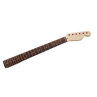 Εξαρτήματα & Αξεσουάρ Υλικό Διασκέδαση Κιθάρα Μουσικό όργανο αξεσουάρ