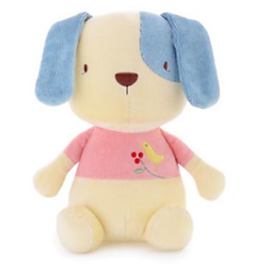 levne Pluszowe zwierzęta-Měkké hračky Pluszowe zwierzęta Hračky Rabbit Kočka Psi Zvíře Zvířata Roztomilý Zvířata Dětské Pieces