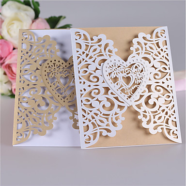 Cheap Wedding Invitations Online Wedding Invitations For 2020