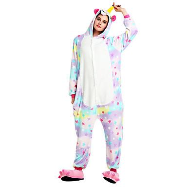 pyjamas dam och herr