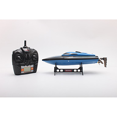 Cheap Rc Boats Online Rc Boats For 2019