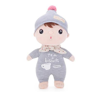 Βελούδινη κούκλα 12