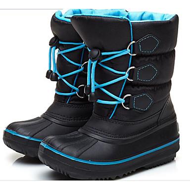 Αγορίστικα Παπούτσια Δερματίνη Φθινόπωρο   Χειμώνας Ανατομικό   Μπότες  Χιονιού Μπότες για Μαύρο   Κόκκινο   Μπλε 6353128 2019 –  16.99 ad1ac4b9139