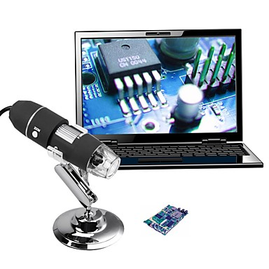 levne Mikroskopy a endoskopy-Mikroscop