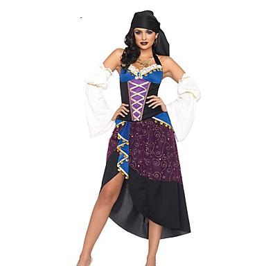 black girl halloween costumes 2020