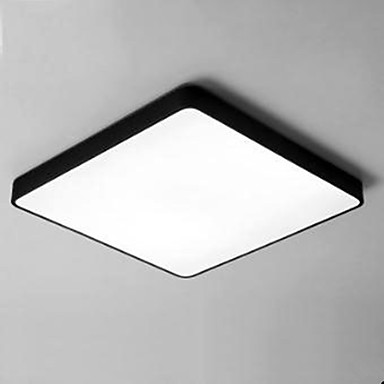 Χωνευτή τοποθέτηση Ατμοσφαιρικός Φωτισμός Βαμμένα τελειώματα Μέταλλο Με ροοστάτη 220-240 V Ζεστό λευκό + λευκό Περιλαμβάνεται η πηγή φωτός LED / Ενσωματωμένο LED