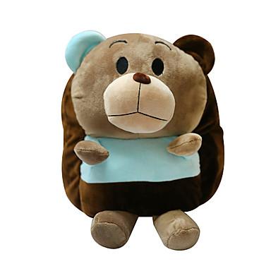 Animale de Pluș Μόδα Αρκούδα Κινούμενα σχέδια Ζώα Σακίδια Lovely Παιδικά Κοριτσίστικα Παιχνίδια Δώρο