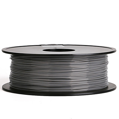 cheap 3D Printer Supplies-Creality 3D Printer Filament 1.75mm PLA for 3D Printing 1Pcs