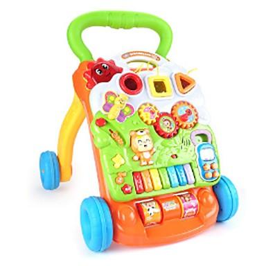 Παιχνίδια αυτοκίνητα Πιάνο Νεό Μωρό Μαλακό Πλαστικό Αγορίστικα 1 pcs