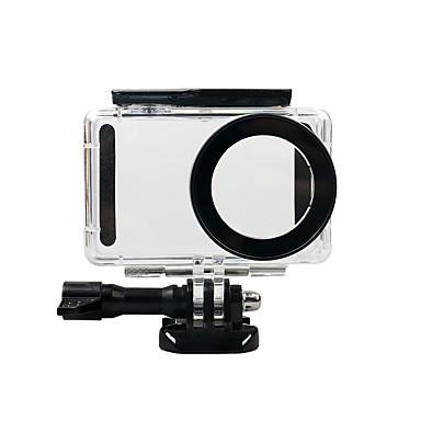 Κάμερα Δράσης / Κάμερα Αθλημάτων Φορητά Πολλαπλών Λειτουργιών 1 pcs Για την Κάμερα Δράσης Xiaomi Camera Καταδύσεις Ψαροντούφεκο Κατασκήνωση & Πεζοπορία Μεικτό Υλικό