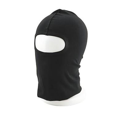 billige Motorsykkel & ATV tilbehør-Ziqiao motorsykkel utendørs sport riding ski mask taktisk hode dekke