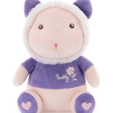 Stuffed Toys Animais de Pelúcia Brinquedos Inovador Animal Animais Fofinho Animais Crianças Peças