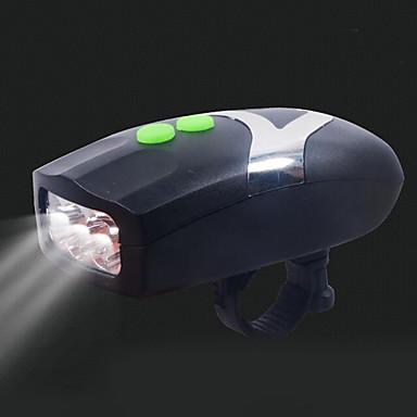 Koukku LED-valot moottori pyörä