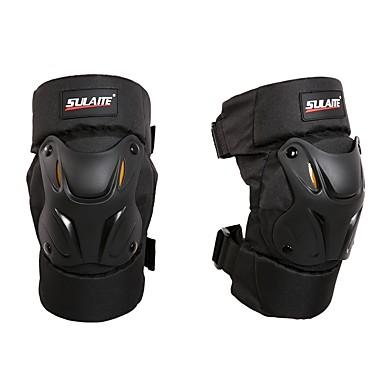 povoljno Motori i quadovi-stlaite gt-335 model vrsta predmeta zaštitna oprema za motocikle gender značajka materijala.