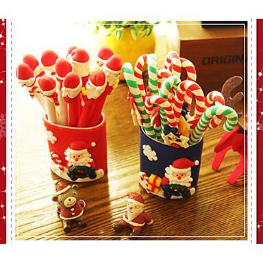 levne Party doplňky-Vánoce Vánoční dárky Keramika Ceramin Svatební dekorace Prázdninový Pohádkový motiv Romantika Jaro. Podzim. Zima. Léto