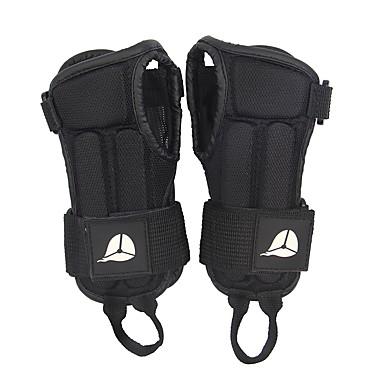 povoljno Motori i quadovi-herobiker zglob podrška zaštitni zupčanik dlan čuvari brace sport štitnik za ruke zaštitnik rukavica za snowboard skijanje motocikala