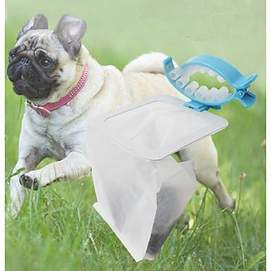 Εκπαίδευση σκυλιών Εκπαίδευση Εύκολο στη χρήση Σκύλος Φορητό Ασφάλεια Πλαστικά Βοηθήματα συμπεριφοράς Για κατοικίδια