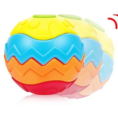 levne 3D puzzle-Stavební bloky 3D puzzle Místa Pro děti Odepínací kabel Dětské Hračky Dárek