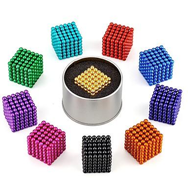 Image result for magnetic balls