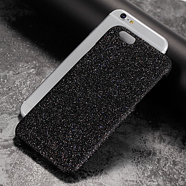 c91e0e48f5 Case For Apple iPhone 7 / iPhone 7 Plus IMD Back Cover Glitter Shine Hard PC  for iPhone 7 Plus / iPhone 7 / iPhone 6s Plus 6183789 2019 – $3.99