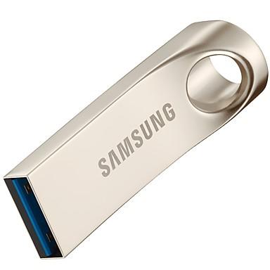 SAMSUNG 64GB usb flash drive usb disk USB 3.0 Metal