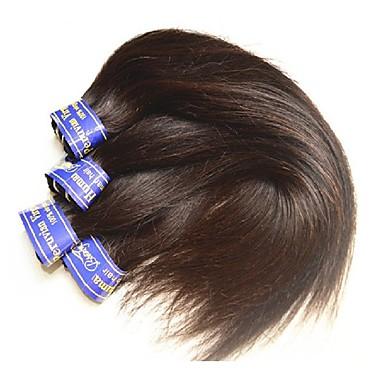 povoljno Remy umeci od ljudske kose-Virgin kosa 7a Klasika Peruanska kosa 200 g 12 mjeseci Dnevno