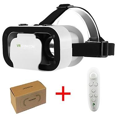 3276ac4d4e vr shinecon 5.0 γυαλιά εικονικής πραγματικότητας vr κουτί 3d γυαλιά ...