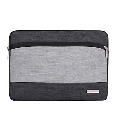 Μανίκια Μονόχρωμο Πολυεστέρας για Νέο MacBook Pro 15'' / MacBook Pro 15 ιντσών / MacBook Air 13 ιντσών