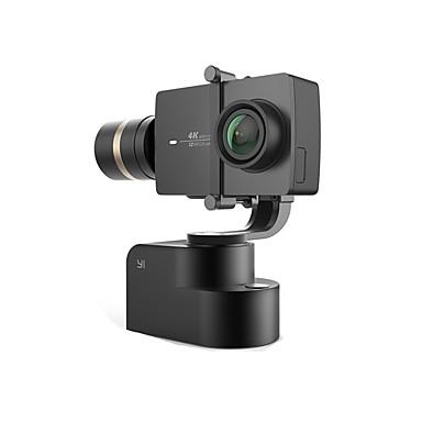 billige Bil Elektronikk-xiaomi yi gimbal 3-aksig håndholdt stabilisator for handlekamera 4k og 4k +