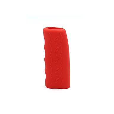 levne Doplňky do interiéru-automobilový vůz univerzální silikonový gel protišmyková ochrana ruční brzdové páky