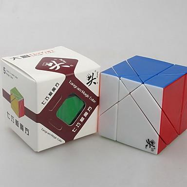 Magic Cube IQ Cube Ομαλή Cube Ταχύτητα Γεωμετρικό κινεζικό παζλ Μαγικοί κύβοι παζλ κύβος Κλασσικό Θέσεις Τετράγωνο Σχήμα Παιδικά Ενηλίκων Παιχνίδια Αγορίστικα Κοριτσίστικα Δώρο