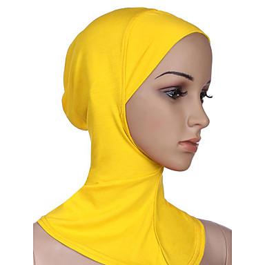 egyptian costume hijab khimar women s festival holiday halloween