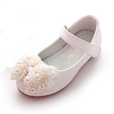 chica zapatos pu primavera confort / innovador / zapatos para niña