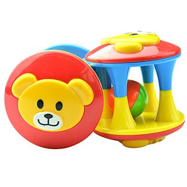 Μουσικό παιχνίδι Αγορίστικα Κοριτσίστικα Παιδικά Παιδιά Παιχνίδια Δώρο 1 pcs