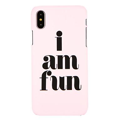 coque fun iphone 8 plus