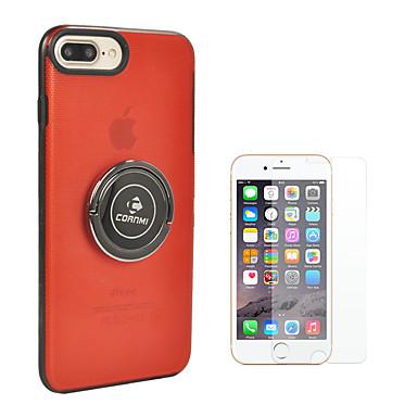 coque iphone 8 plus 2018