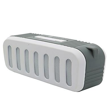 NR2013 Ηχείο Εξωτερικού Χώρου Bluetooth Speaker Ηχείο Εξωτερικού Χώρου Για