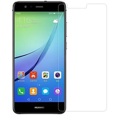 HuaweiScreen ProtectorP10 Lite Υψηλή Ανάλυση (HD) Προστατευτικό μπροστινής οθόνης 1 τμχ Σκληρυμένο Γυαλί
