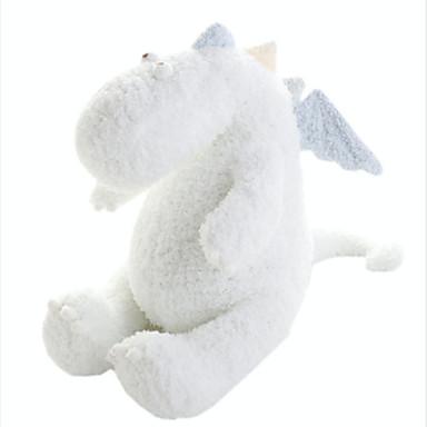 levne Pluszowe zwierzęta-Hračky Slon Zvířata Vše 1 Pieces