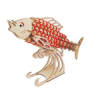 Online dating australijska riba